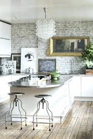 parquet cuisine ouverte parquet ou carrelage dans la cuisine parquet cuisine ouverte parquet