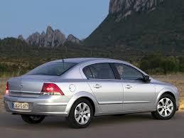 opel vectra 2000 modifiye opel astra h sedan modifiye parçaları opel astra modifiyeli