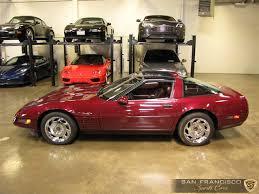 93 corvette zr1 1993 corvette zr1 for sale
