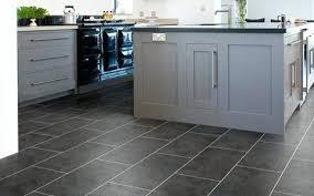 slate kitchen floor fitbooster me