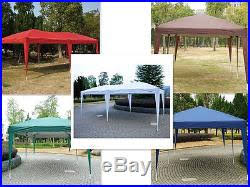 Easy Up Awnings Patio Awnings Canopies And Tents 20 U2032outdoor