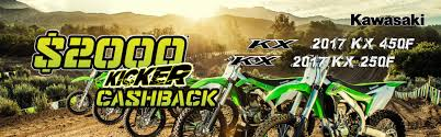 motocross bikes for sale in wales motohub motorcycles and accessories in the hills