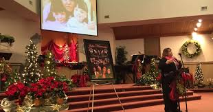 spirit halloween monroe mi 3 families still hope plead for breaks in daughters u0027 cases