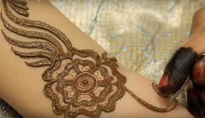 new stylish simple easy mehndi henna designs for beginners by