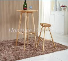compare prices on oak bar stools online shopping buy low price