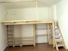 Best Ideas For Bedrooms Images On Pinterest Ideas For - Mezzanine bedroom design