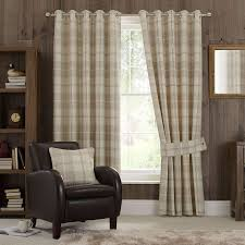 Pink Tartan Curtains Living Room Gray Tartan Curtains Pink Tartan Curtains Curtains