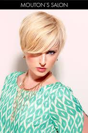 23 best blonde ambition images on pinterest
