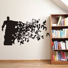 Wall Arts For Living Room by 25 Best Batman Wall Art Ideas On Pinterest Batman Room Batman