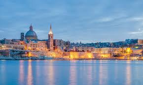 christmas holiday in malta 2017 newmarket holidays