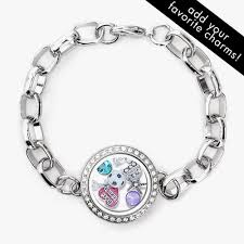 personalized picture charms stylist inspiration customized charm bracelets interesting ideas