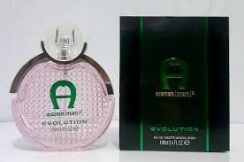 Parfum Kw parfum kw 1 cowok atha parfum gallery