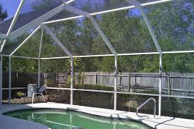 i do that screen repair zorach pl palm coast complete pool re