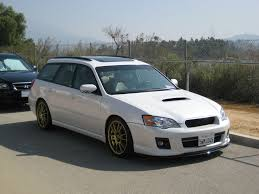 209 best subaru images on pinterest subaru legacy car stuff and