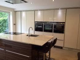 Grand Design Kitchens Grand Design Kitchens And Design Kitchen Grand Design Kitchens