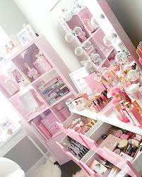 Punch Professional Home Design Youtube Beauty Guru That Dreams Of Pink Glam Brush Books U0026 Mink Luxe