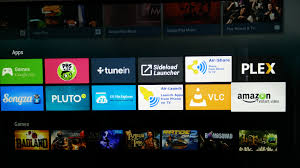hulu plus apk turns out the instant apk from a sony tv actually