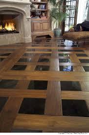 moroccan style floor tiles u2013 laferida com