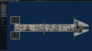 barotrauma control a submarine in europa with your friends