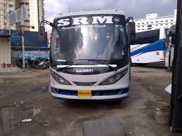 volvo bangalore address online bus ticket booking reservation reserved bus lowest bus
