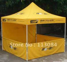 Steel Canopy Frame by Compare Prices On Outdoor Pavilion Online Shopping Buy Low Price