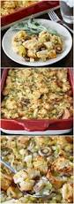 unique thanksgiving recipes side dish best 25 best stuffing ideas on pinterest best stuffing recipe