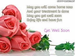 family garden quotes get well soon quotes happy wishes