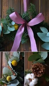 christmas decorations home decor zynya january old town idolza