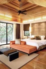 Asian Inspired Bedrooms Design Ideas Pictures Asian Inspired - Resort style interior design