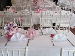 party centerpieces for tables butterfly theme party arielle s bat mitzvah mazelmoments