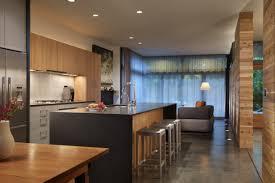 Making Kitchen Cabinets Kitchen Cabinet Door Pads Images Glass Door Interior Doors
