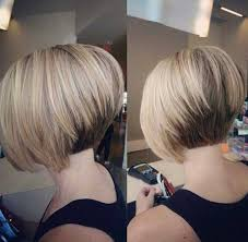 stacked back bob haircut pictures good looking short bob haircuts for women short hairstyles 2016