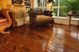 flooring installation hardwood flooring milan tn