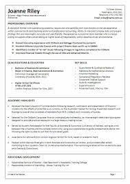 australian resume format sle 28 images project manager resume