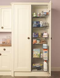 ikea kitchen cupboard storage accessories storage kitchen cabinet storage larder storage