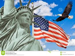 Eagle American Flag Pictures Of Flying American Flags American Flag Flying Bald