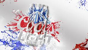 coors light cold hard facts coors light branded prizes and more sweepstakes thrifty momma