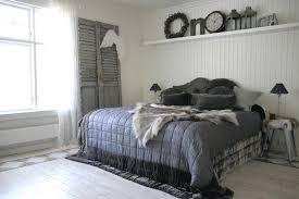 meuble blanc chambre chambre avec meuble blanc chambre blanche en 65 id es de