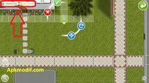 download game sims mod apk data download the sims freeplay hack mod apk latest version apkmodif