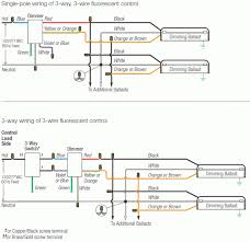 277 volt wiring diagram diagram wiring diagrams for diy car repairs