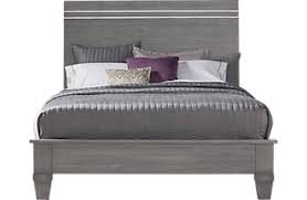 Bed Images Queen Bed Frame Styles Platform Sleigh U0026 Canopy Queen Beds