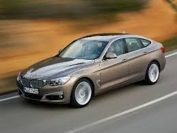 bmw 320d price on road bmw 3 series price check november offers images mileage specs