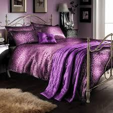 girls cheetah bedding purple cheetah print bedding unique cheetah print bedding color