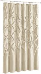 Shower Curtains With Matching Accessories Shower Curtains Accessories You Ll Wayfair