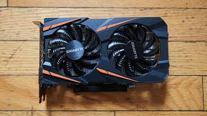 best graphic cards deals black friday if you don u0027t think you need a graphics card this 80 gpu will