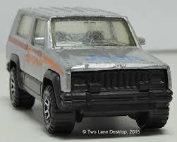 jeep cherokee sport 2002 two lane desktop matchbox 2014 jeep cherokee traihawk 1988 jeep