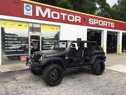 jeep wrangler 88 supercharged jeep wrangler with 4 88 gears mahdavi motorsports