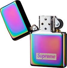 Why Won T My Zippo Light Supreme Iridescent Zippo Lighter S T U F F Pinterest Spectrum