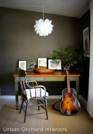 pad for dining room table interesting pads for dining room table ideas best inspiration
