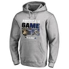 navy midshipmen sweatshirts united states naval academy hoody
